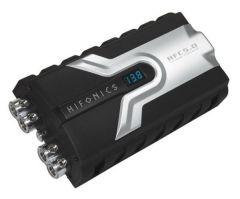 Condensateur HIFONICS HFC5.0