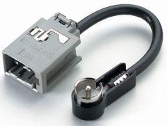 Connecteur d'antenne SEBASTO 8/521