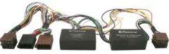 Connecteur haut parleur SEBASTO 4/665
