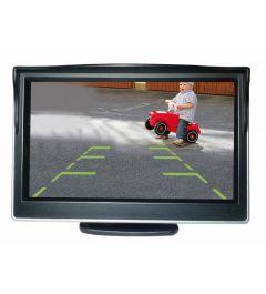 ecran video voiture ecrans vid o appuie t tes et. Black Bedroom Furniture Sets. Home Design Ideas