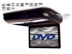Écran vidéo CALIBER MCM1102