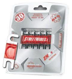 Fusible STREETWIRES ZNXF40