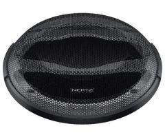 Grilles hauts parleurs HERTZ AUDIO MPG165.3