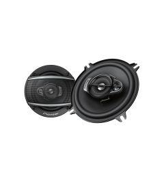 Haut-parleur 13cm Pioneer TS-A1370F