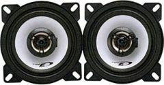 Haut parleurs 10 cm ALPINE SXE1025S