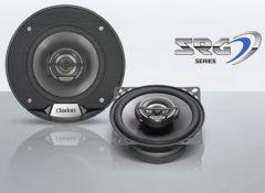 Haut parleurs 10 cm CLARION SRG1023R