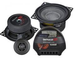 Haut parleurs 10 cm EMPHASER ECP210-S6