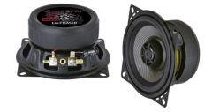 Haut parleurs 10 cm EMPHASER ECX100-S6