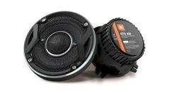 Haut parleurs 10 cm JBL GTO429