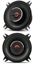Haut parleurs 10 cm JBL GX402