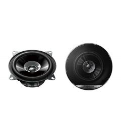 Haut parleurs 10 cm PIONEER TSG-1010F