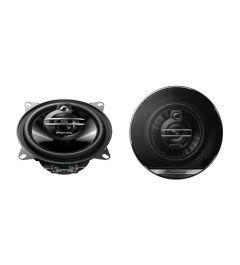 Haut parleurs 10 cm PIONEER TSG-1030F