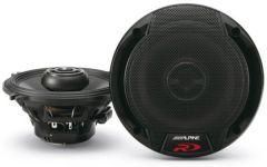 Haut parleurs 13 cm ALPINE SPR-50