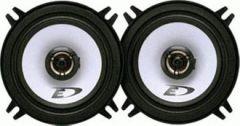 Haut parleurs 13 cm ALPINE SXE1325S
