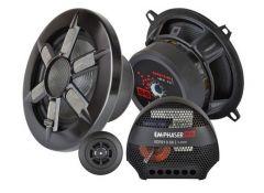 Haut parleurs 13 cm EMPHASER ECP213-S6