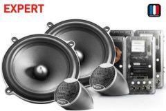 haut parleurs voiture haut parleurs pour auto haut parleurs pas cher sebasto autoradio. Black Bedroom Furniture Sets. Home Design Ideas