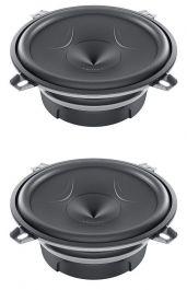 Haut parleurs 13 cm HERTZ AUDIO EV130.5