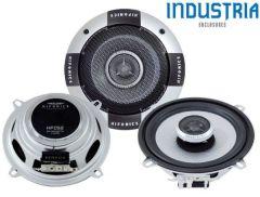 Haut parleurs 13 cm HIFONICS HFI-52