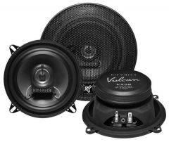Haut parleurs 13 cm HIFONICS VX-52