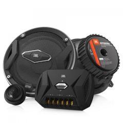 Haut parleurs 13 cm JBL GTO509C