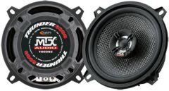 Haut parleurs 13 cm MTX T6C502