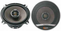 Haut parleurs 13 cm PIONEER TS-E1302I