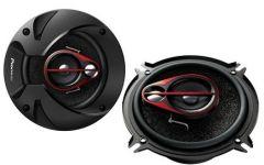 Haut parleurs 13 cm PIONEER TS-R1350S
