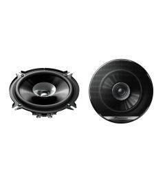 Haut parleurs 13 cm PIONEER TSG-1310F