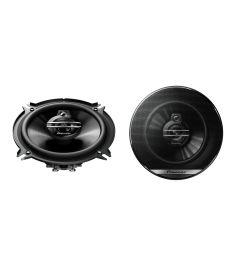 Haut parleurs 13 cm PIONEER TSG-1330F
