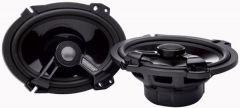 Haut parleurs 13x18 cm ROCKFORD T1682
