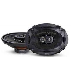 Haut parleurs 15x23 cm CALIBER UDS69G