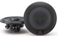 Haut parleurs 16.5 cm ALPINE R-S65