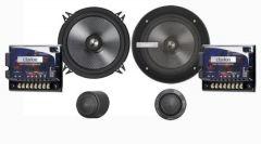Haut parleurs 16.5 cm CLARION SRP1723S