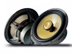 Haut parleurs 16.5 cm FOCAL EC165K