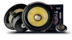 Haut parleurs 16.5 cm FOCAL ES165KX2
