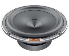 Haut parleurs 16.5 cm HERTZ AUDIO MP165P.3
