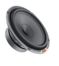Haut parleurs 16.5 cm HERTZ AUDIO MPK-1650.3