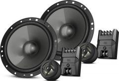 Haut parleurs 16.5 cm JBL CS760C