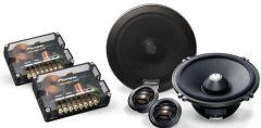 Haut parleurs 16.5 cm PIONEER TS-C172PRS
