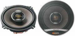 Haut parleurs 16.5 cm PIONEER TS-E1702IS