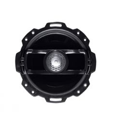 Haut parleurs 16.5 cm ROCKFORD PM262B