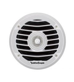 Haut parleurs 16.5 cm ROCKFORD PM262X