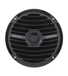 Haut parleurs 16.5 cm ROCKFORD RM1652B