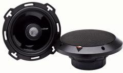 Haut parleurs 16.5 cm ROCKFORD T16