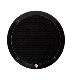 Haut parleurs 16.5 cm ROCKFORD T1675-S