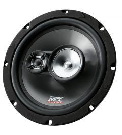 Haut parleurs 20 cm MTX RTC803