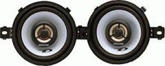 Haut parleurs 8.7 cm ALPINE SXE0825S