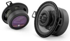 Haut parleurs 8.7 cm JL AUDIO C2-350X