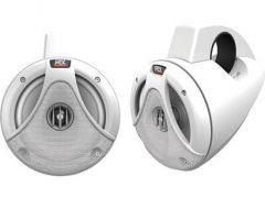 Haut parleurs à poser MTX TM652WB