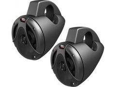 Haut parleurs à poser MTX TM652WBB